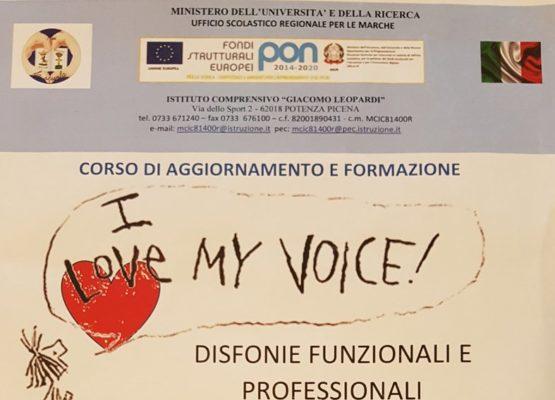 i-love-my-voice-dott-ssa-simonetta-calamita-potenza-picena-anno-2018