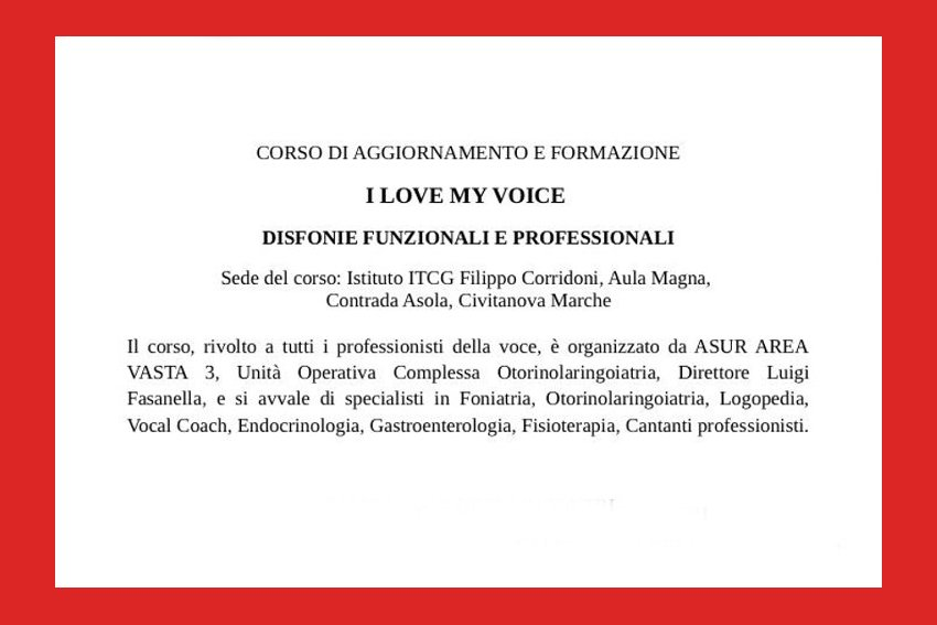 corso-i-love-my-voice-civitanova-marche-anno-2019-foniatra-simonetta-calamita-otorino