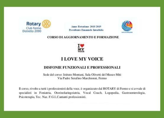 corso-i-love-my-voice-simonetta-calamita-foniatra-fermo-anno-2019
