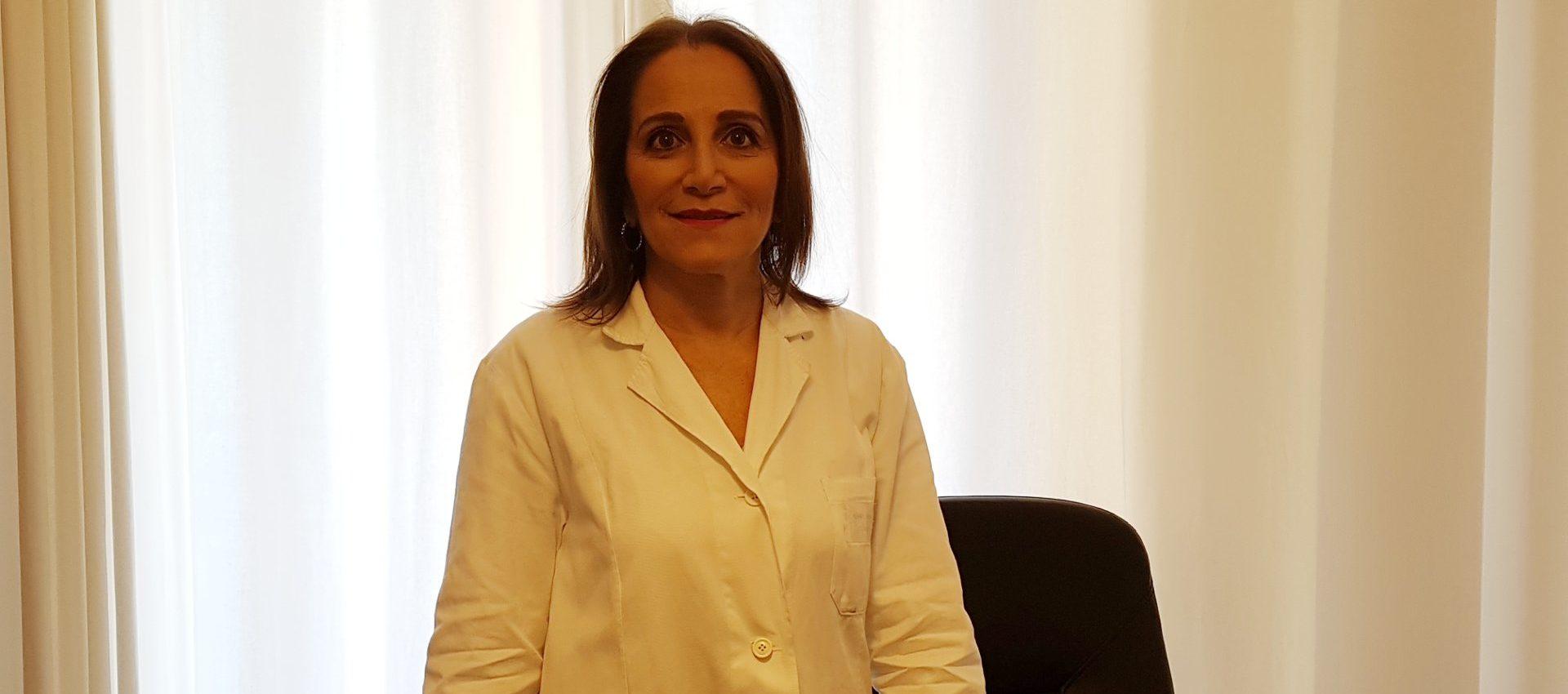 dottoressa-simonetta-calamita-otorino-foniatra-allergologa