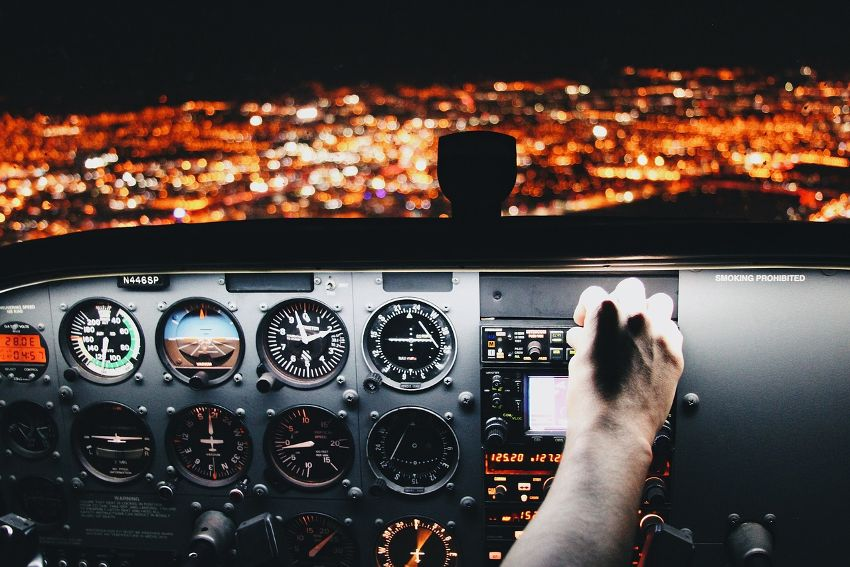 disturbi-respiratori-del-sonno-piloti-aerei-dottoressa-simonetta-calamita